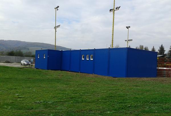 kontainerove-stavby-600x406